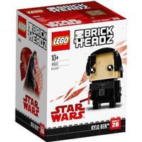 Lego Brickheadz Star Wars Kylo Ren 41603