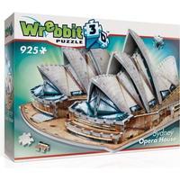 Wrebbit The Classics Sydney Opera House
