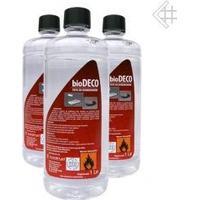 SPISBRÄNSLE_etanol_ miljövänlig och doftfritt- 1L