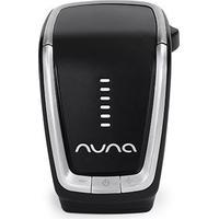 Nuna Leaf Wind Adapter