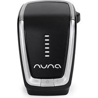 Nuna Leaf Wind Adapter