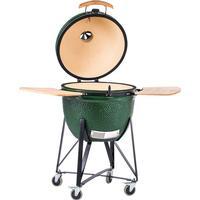 r kgrill grill j mf r r kgrill grillar priser test p. Black Bedroom Furniture Sets. Home Design Ideas