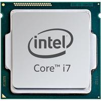 Intel Core i7-5775C 3.3GHz, Tray