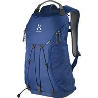 Haglöfs Corker Medium 18L - Daypack