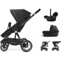 Concord Camino (Travel system)