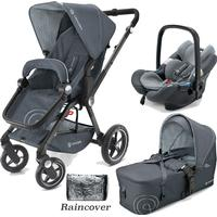 Concord Camino Mobility Set (Travel system)