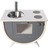 Sebra Play Kitchen