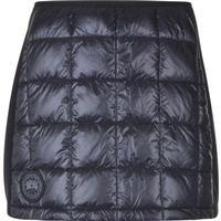 CANADA GOOSE BLACK LABEL Summerside Skirt Black