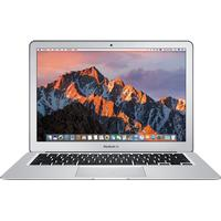 Apple MacBook Air 1.6GHz 4GB 128GB SSD 11.6''