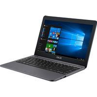 ASUS VivoBook E402NA-GA022T