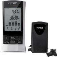 Norgo Energy NGE101