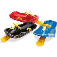 Dantoy Steering Sledge