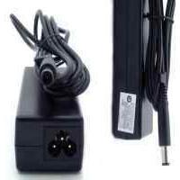 Hewlett Packard HP Inc. AC Adapter 65W