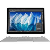 "Microsoft Surface Book i7 16GB 1TB SSD Nvidia GeForce GTX 965M (9EZ-00011) 13.5"""