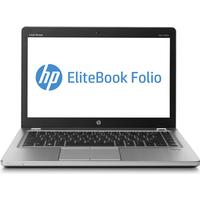 HP EliteBook Folio 9470M (H5E47EA) 14""