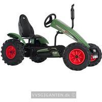 Billigtrampolin.dk Fendt pedaltraktor