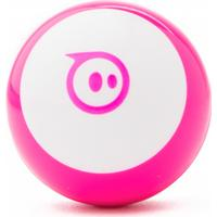 Sphero Mini - App Enabled Robotic Ball
