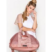 Adidas by Stella McCartney Yoga Bag Väskor Gunmetal
