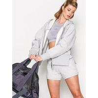 Adidas by Stella McCartney Yoga Bag Väskor Svart