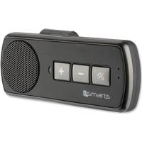 4smarts Gigatooth Wireless Speakerphone