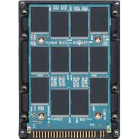 Acer 120GB SSD KF.1200N.002