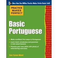 Basic Portuguese (Pocket, 2012)