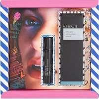 fbd5b7e49ec M2 beaute eyelash activating Makeup - Sammenlign priser hos PriceRunner