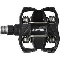 Time Atac MX4 Pedal