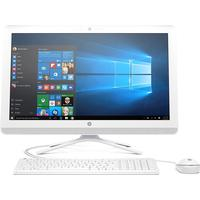 HP All-In-One 22-b050ng (X0Y27EA) LED21.5""