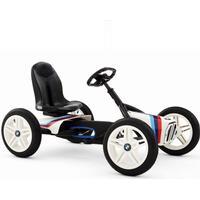Berg Toys BMW Street Racer