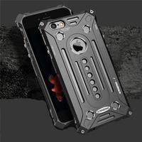 Iphone 7 / 8 aluminium bumper