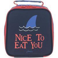 Joules Boys Munch Bag