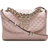 GUESS Lux Crossbody Flap