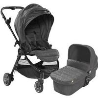 Baby Jogger City Tour Lux (Duo)