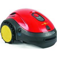 Wolf-Garten Rec. Area 250 m², Bluetooth, Lift Sensor, Cutting Width 18 cm