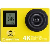 Manta MM9358