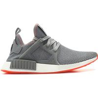 Adidas NMD_XR1 (BY9925)