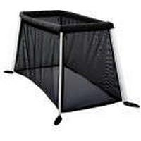 Phil and Teds Traveller V3 Travel Cot