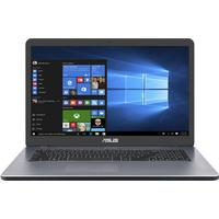 "ASUS VivoBook 17 X705UA-GC139T 17.3"""
