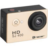 Tracer SJ 400 HD