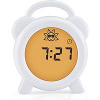 Alecto Sleep Trainer/Night Light/Alarm Clock