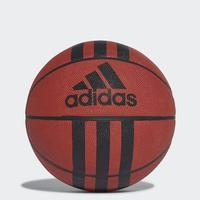 adidas 3-Stripes basketball