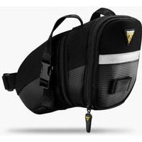 Topeak Strap Aero Wedge Pack Micro
