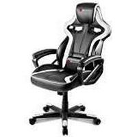 Arozzi Gaming Chair Milano