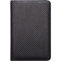 PocketBook Dots Cover - Svart