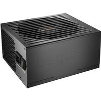 Be Quiet Straight Power 11 1000W