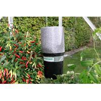 Vitavia Automatic Irrigation System Ø12cm 250610