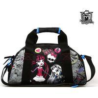 Monster High Barn- och Babytillbehör - Jämför priser på PriceRunner 89ac5d9749388