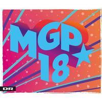 Various - MGP 2018
