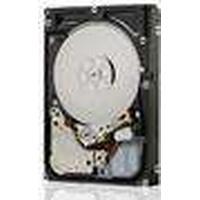 HGST Ultrastar C15K600 HUC156060CSS205 600GB